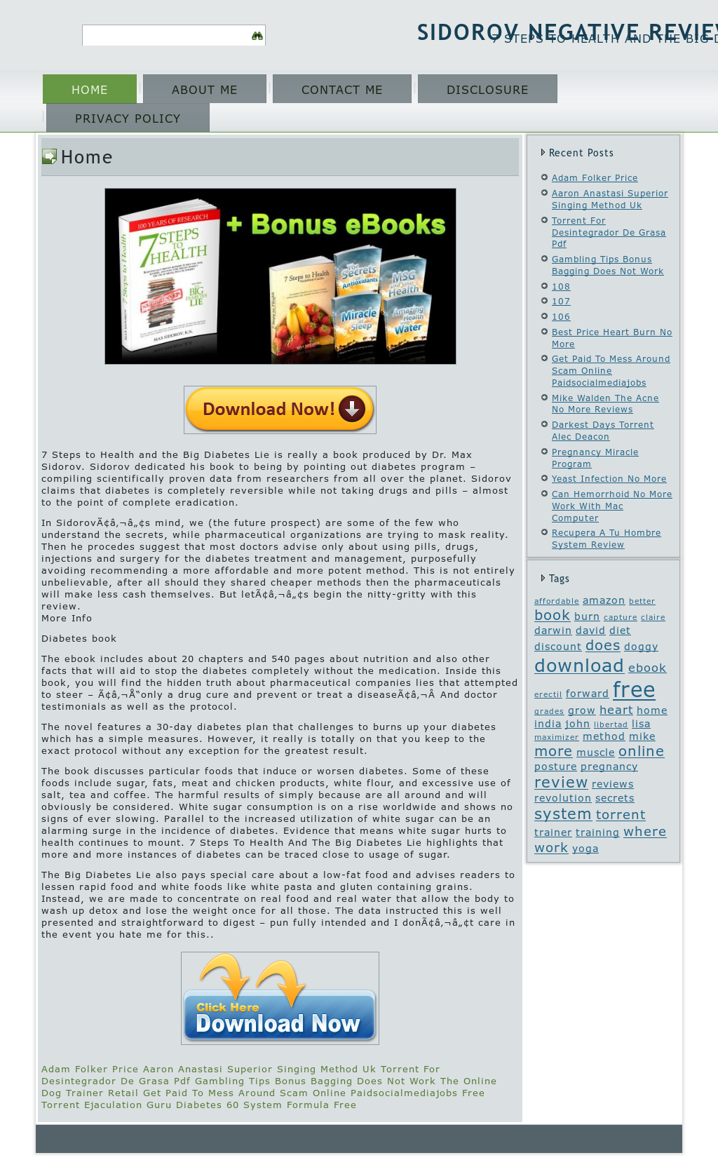 Brendakingrss Feed Competitors, Revenue and Employees - Owler