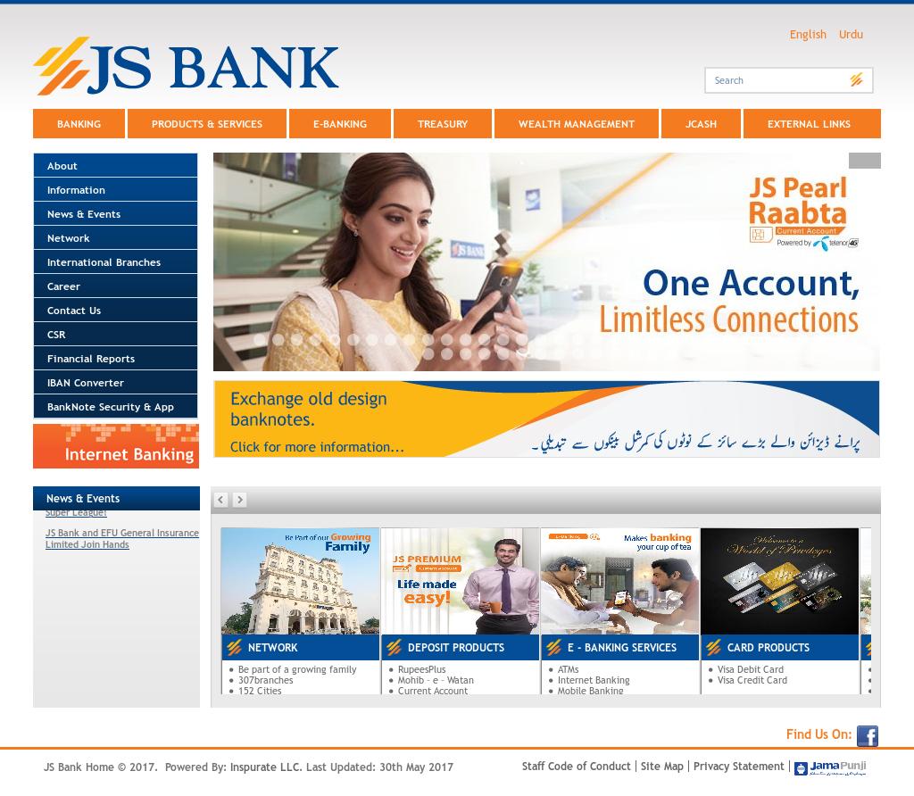 833939ae6ebf JSBL Competitors, Revenue and Employees - Owler Company Profile
