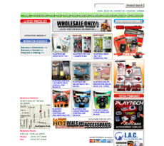 a company overview of gametronics 1 gametronics reviews a free inside look at company reviews and salaries  posted anonymously by employees.