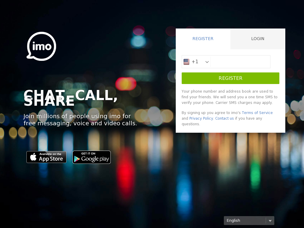 imo Messenger's Latest News, Blogs, Press Releases & Videos