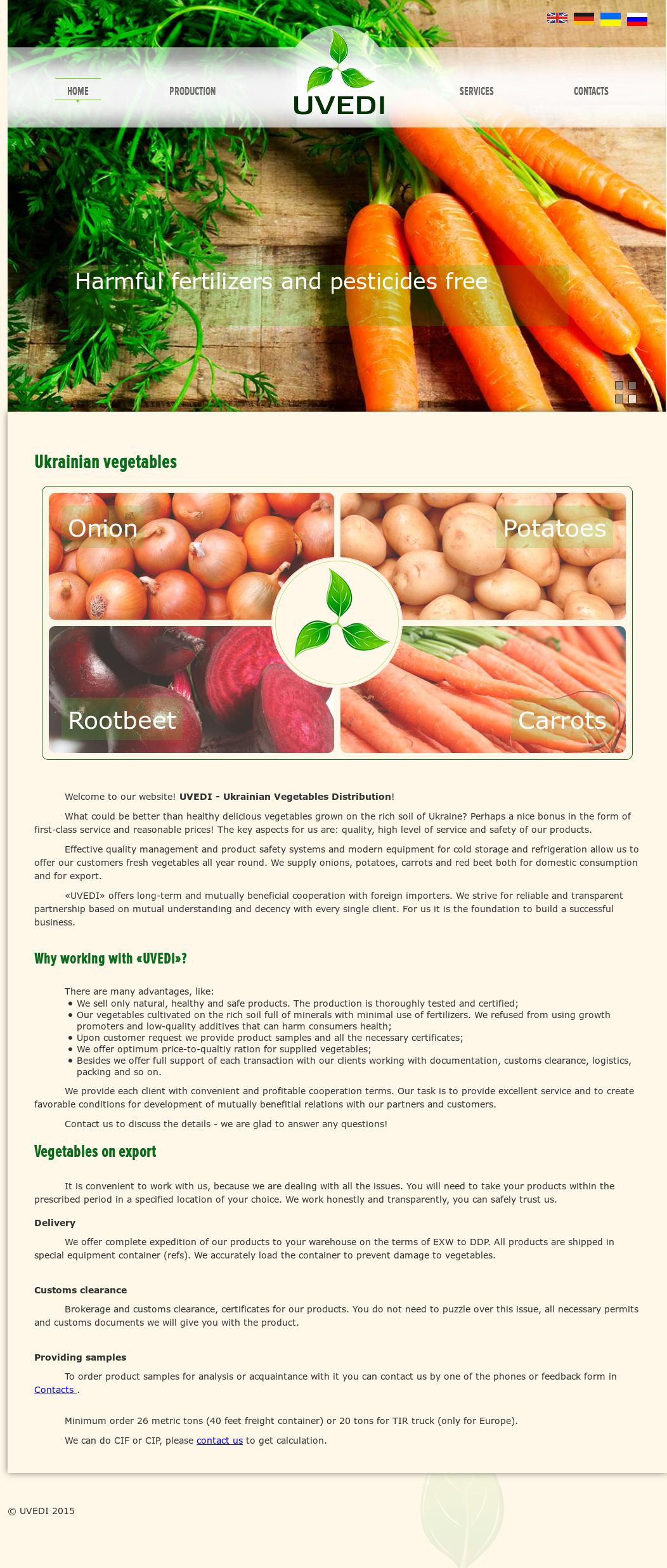 Uvedi Competitors, Revenue and Employees - Owler Company Profile