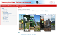 Wsrn S Competitors Revenue Number Of Employees Funding Acquisitions News Owler Company Profile