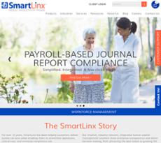 SmartLinx Competitors, Revenue and Employees - Owler Company Profile