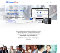 SmartLinx Competitors, Revenue and Employees - Owler Company
