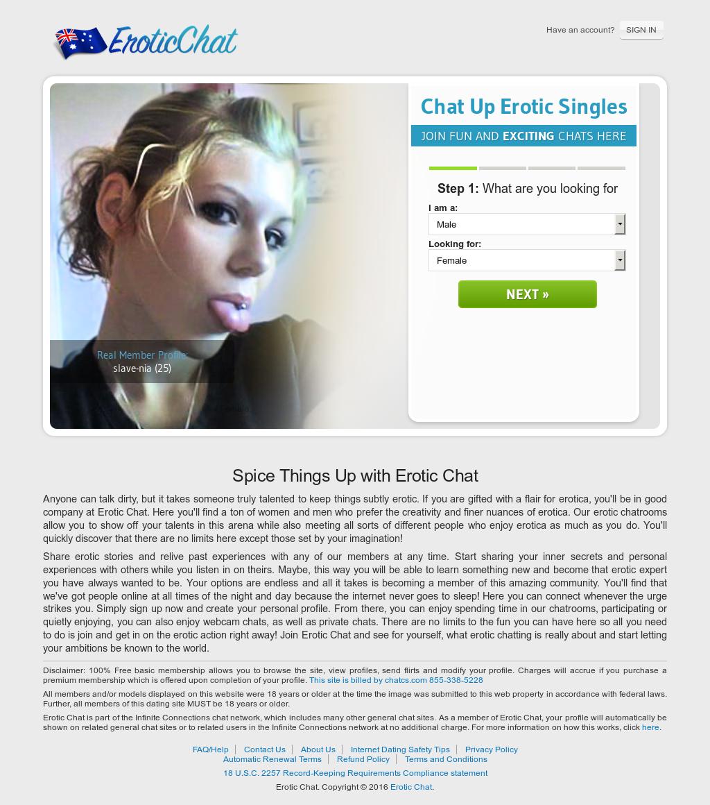 Dating-Website c-niaDating-Apps Zeitmagazin
