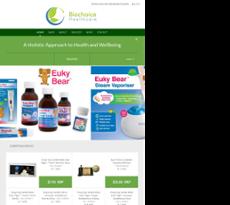 Biochoice Competitors, Revenue and Employees - Owler Company Profile