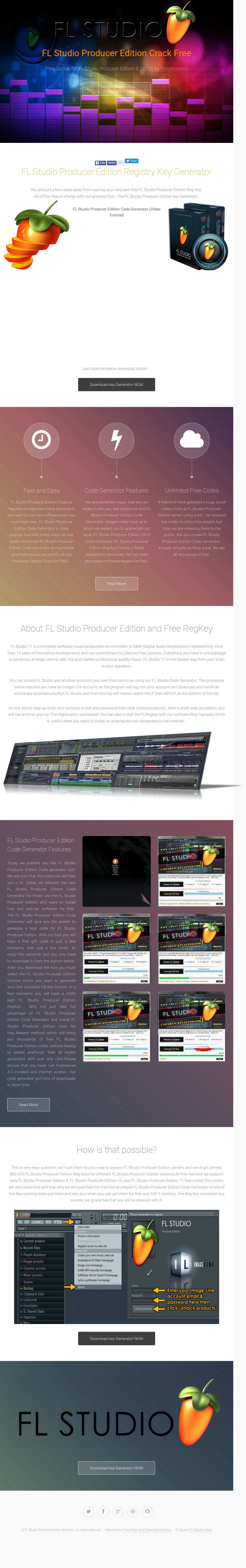 How to get fl studio 10 producer edition for free | FL Studio