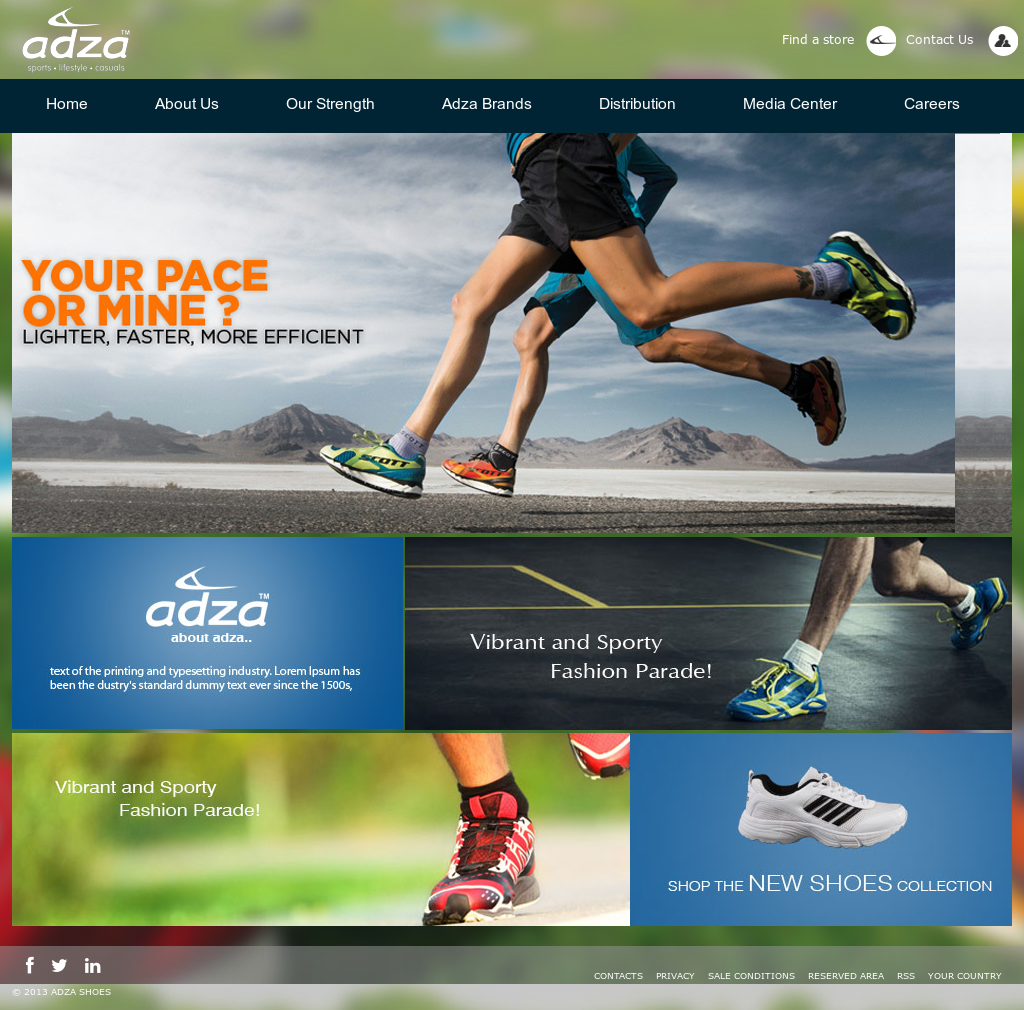 timeless design c07ab 20863 Adza Shoes Competitors, Revenue and Employees - Owler ...