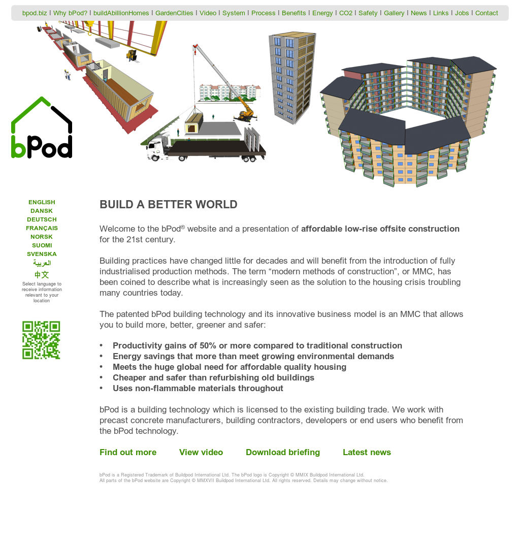 prix d'usine 52116 96833 Bpod Competitors, Revenue and Employees - Owler Company Profile