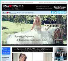 Bridal Warehouse Company Profile Owler