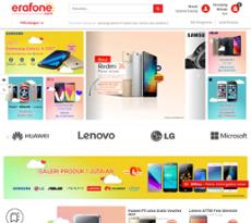 Erafone competitors revenue and employees owler company profile erafone website history stopboris Gallery