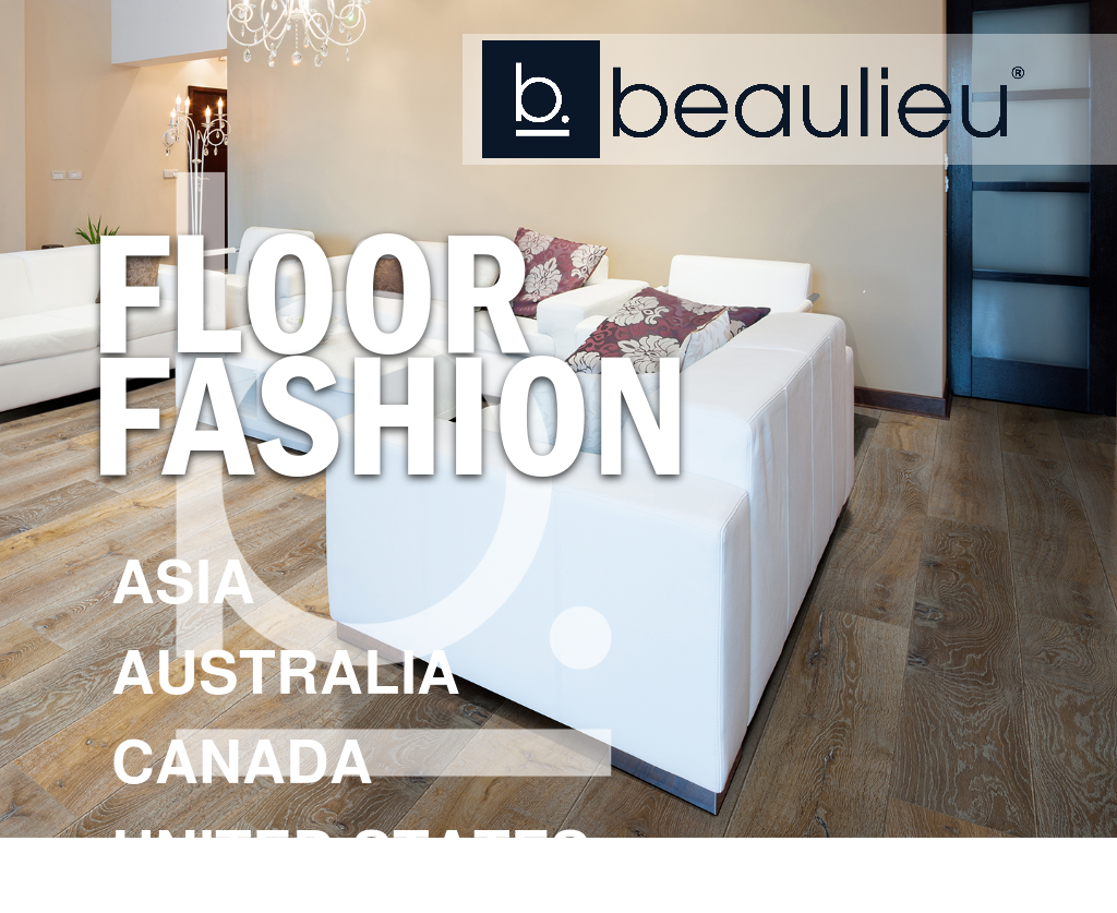 Beaulieuflooring Competitors Revenue And Employees Owler Company Profile