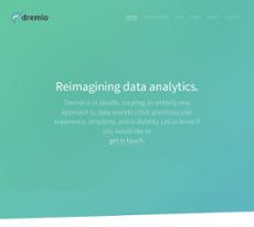 Dremio Competitors, Revenue and Employees - Owler Company
