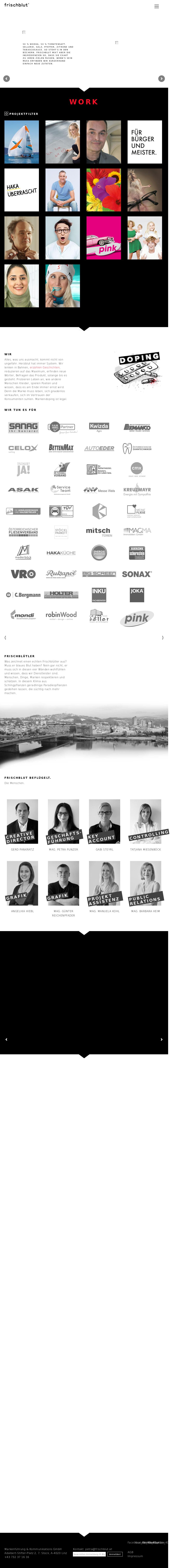 BettenMax Competitors, Revenue and Employees - Owler Company Profile