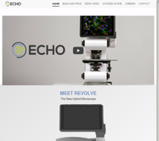 Echo Laboratories Competitors Revenue And Employees Owler Company