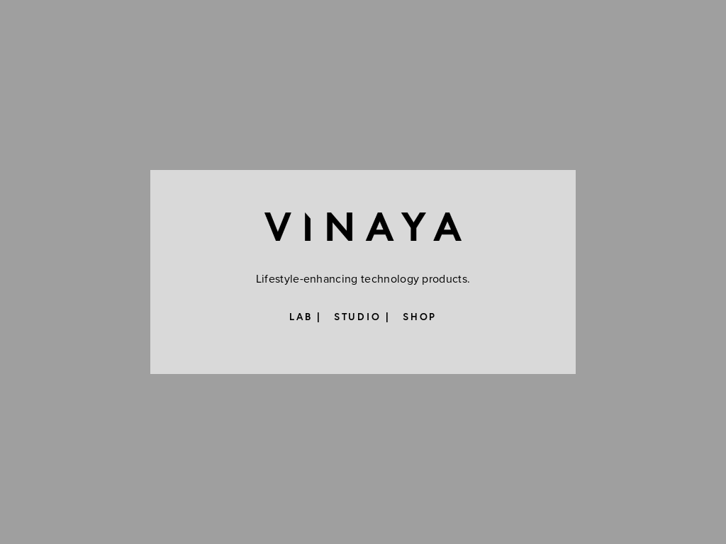 Vinaya Competitors, Revenue and Employees - Owler Company Profile