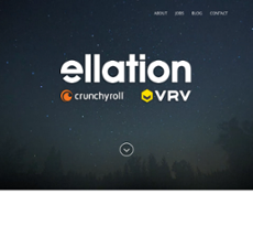 Ellation Competitors, Revenue and Employees - Owler Company Profile