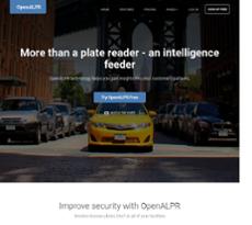 OpenALPR Competitors, Revenue and Employees - Owler Company Profile