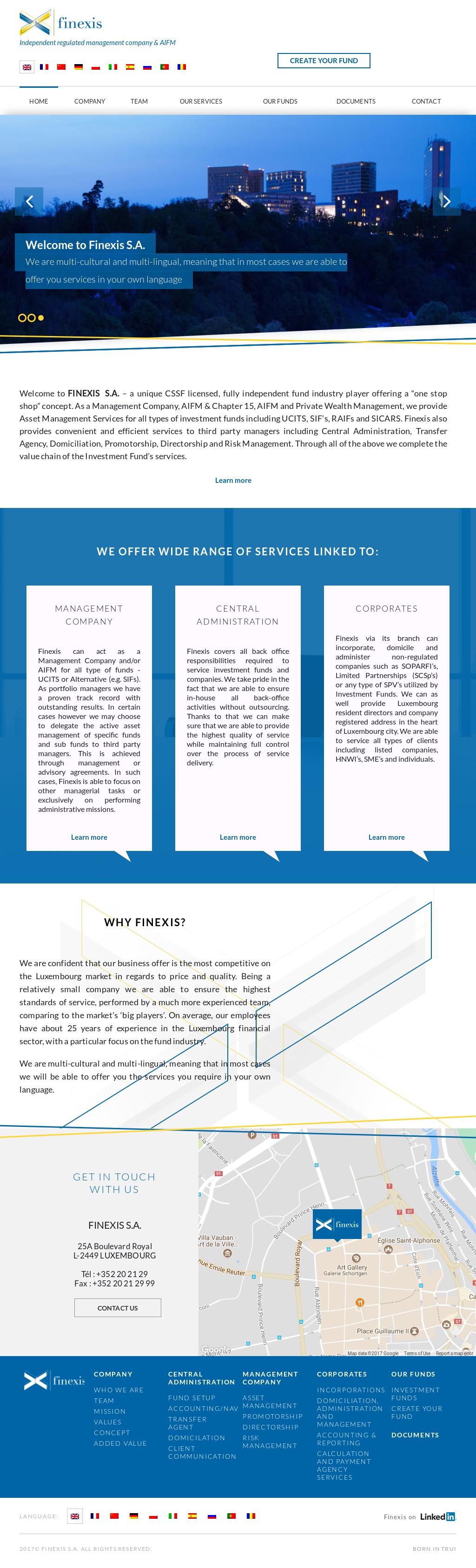 Dissertation funding 2010 jelsoft enterprises ltd