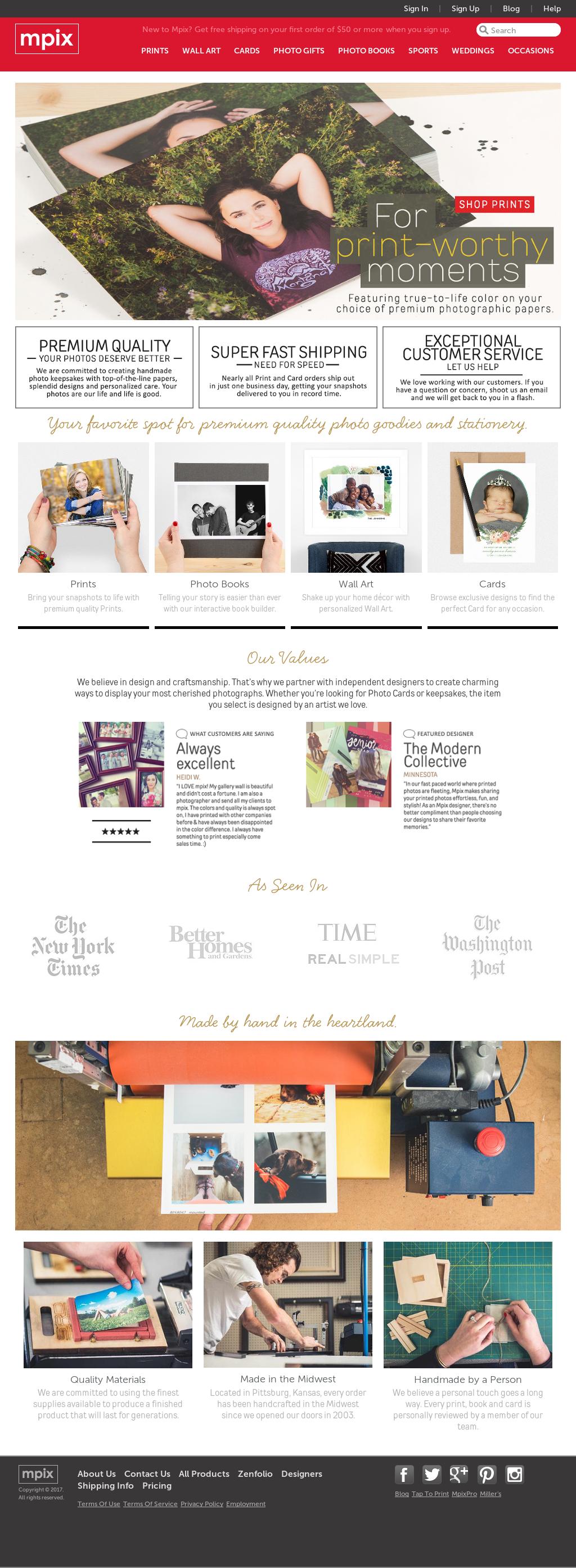 Mpix competitors revenue and employees owler company profile mpix website history colourmoves