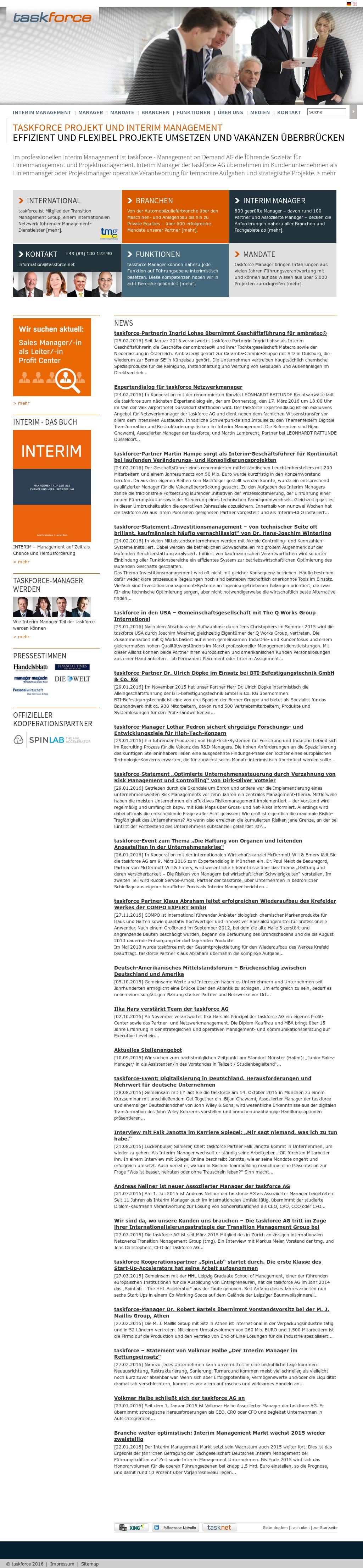 Ausgezeichnet Tutor Setzt Proben Fort Bilder - Entry Level Resume ...