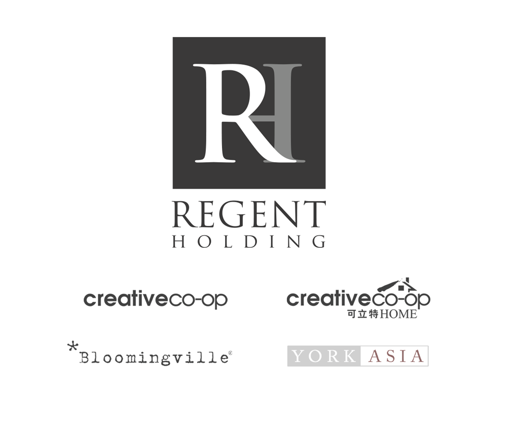 Regent Holding Competitors, Revenue and Employees - Owler
