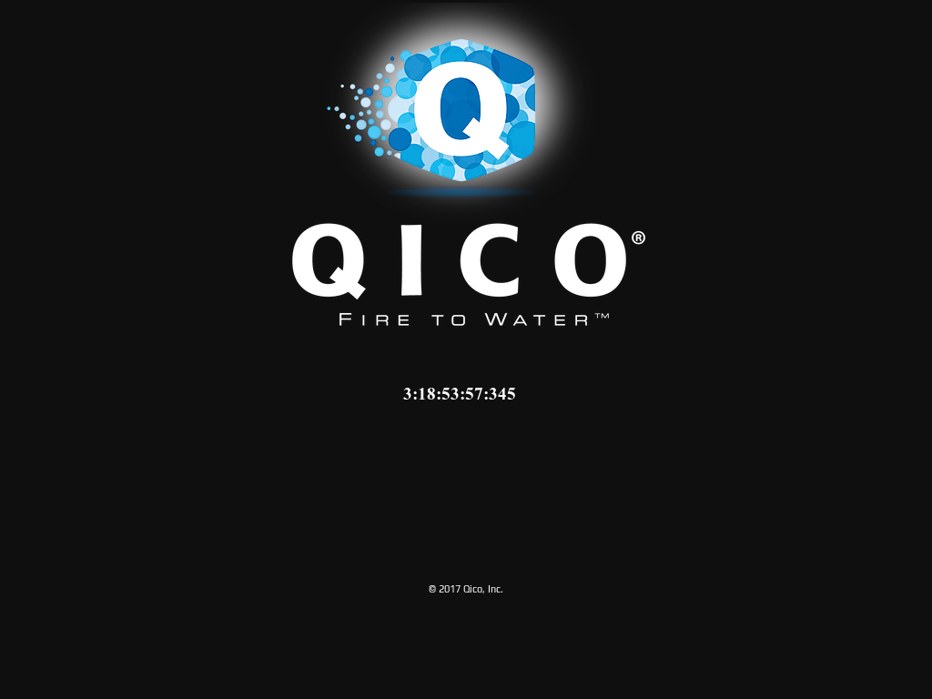 Qico Competitors, Revenue and Employees - Owler Company Profile