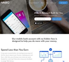 Varo Competitors, Revenue and Employees - Owler Company Profile