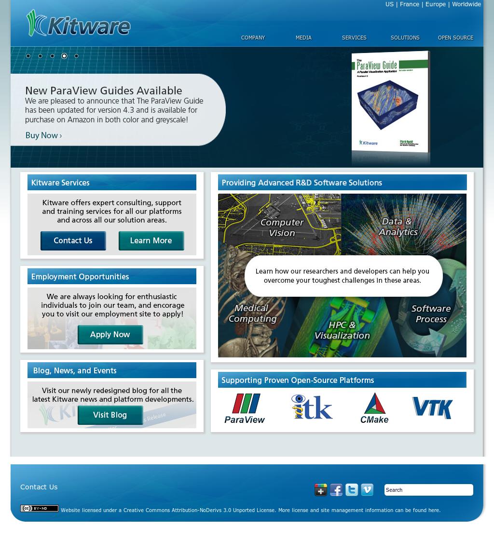 Vtk User Guide Pdf