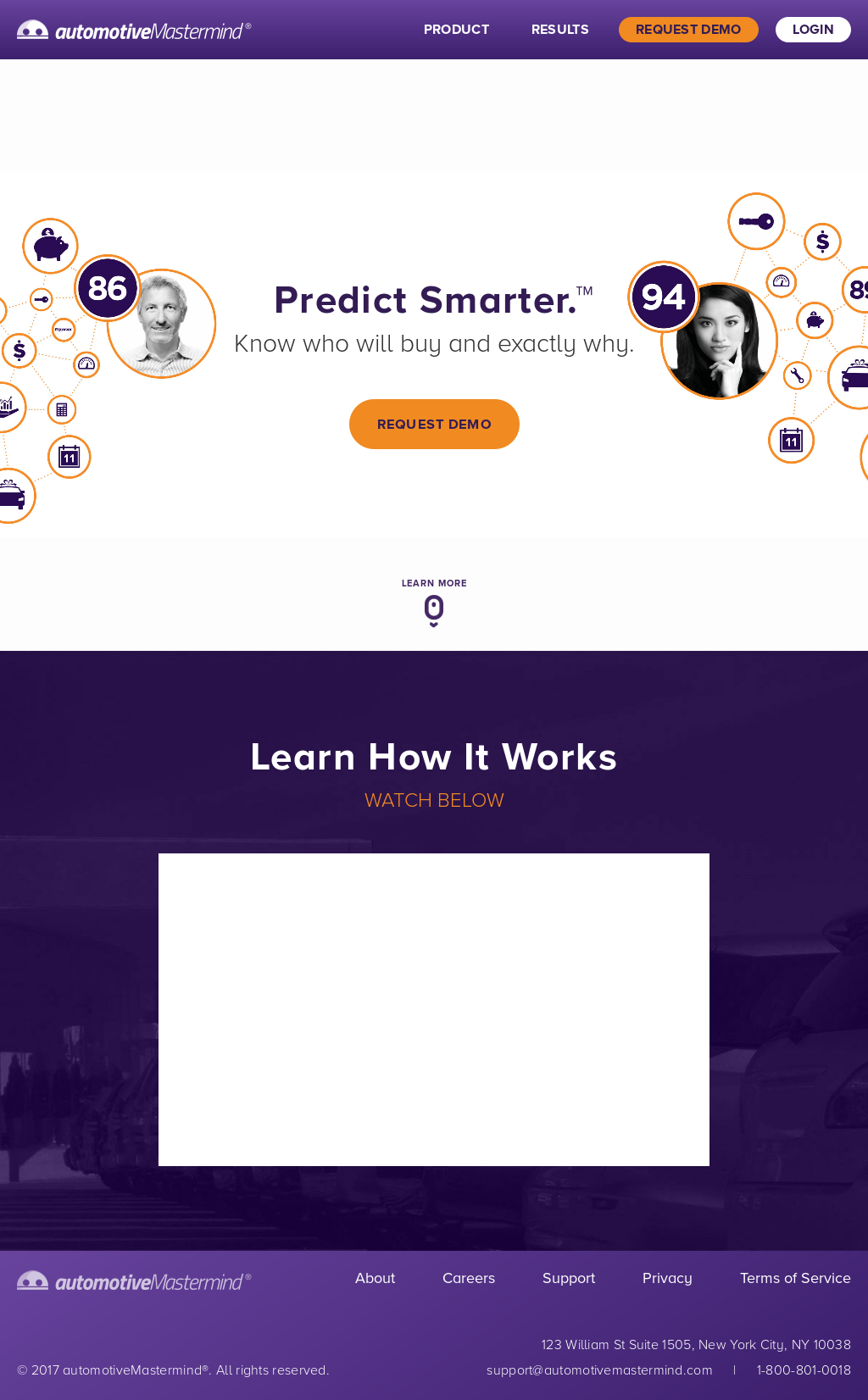 Spireon Debuts Connected Vehicle Solution Used Car Dealers likewise speakers further 1218071250 besides Infiniti Signs Automotivemastermind Access Big Data Analytics Technology additionally News23761. on automotivemastermind