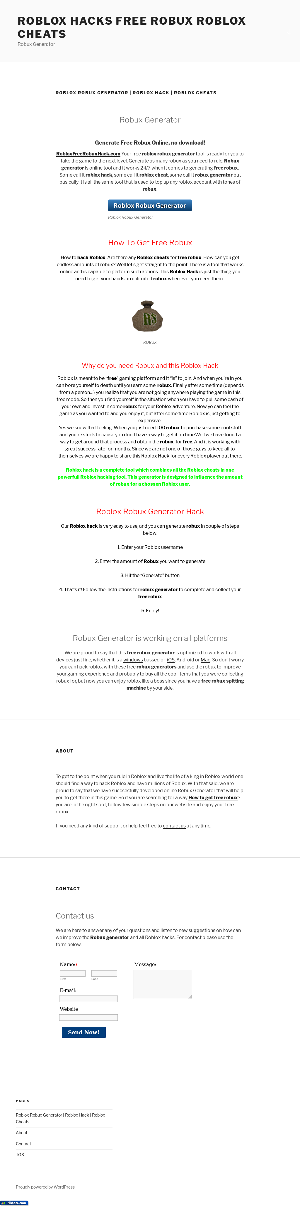 Roblox Hack Competitors, Revenue and Employees - Owler