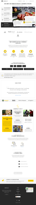 Lemoncat Competitors, Revenue and Employees - Owler Company Profile