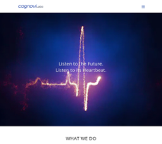 Cognovi Labs Competitors, Revenue and Employees - Owler Company Profile