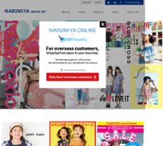 Narumiya online dating