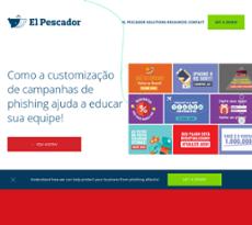 El Pescador Competitors, Revenue and Employees - Owler Company Profile