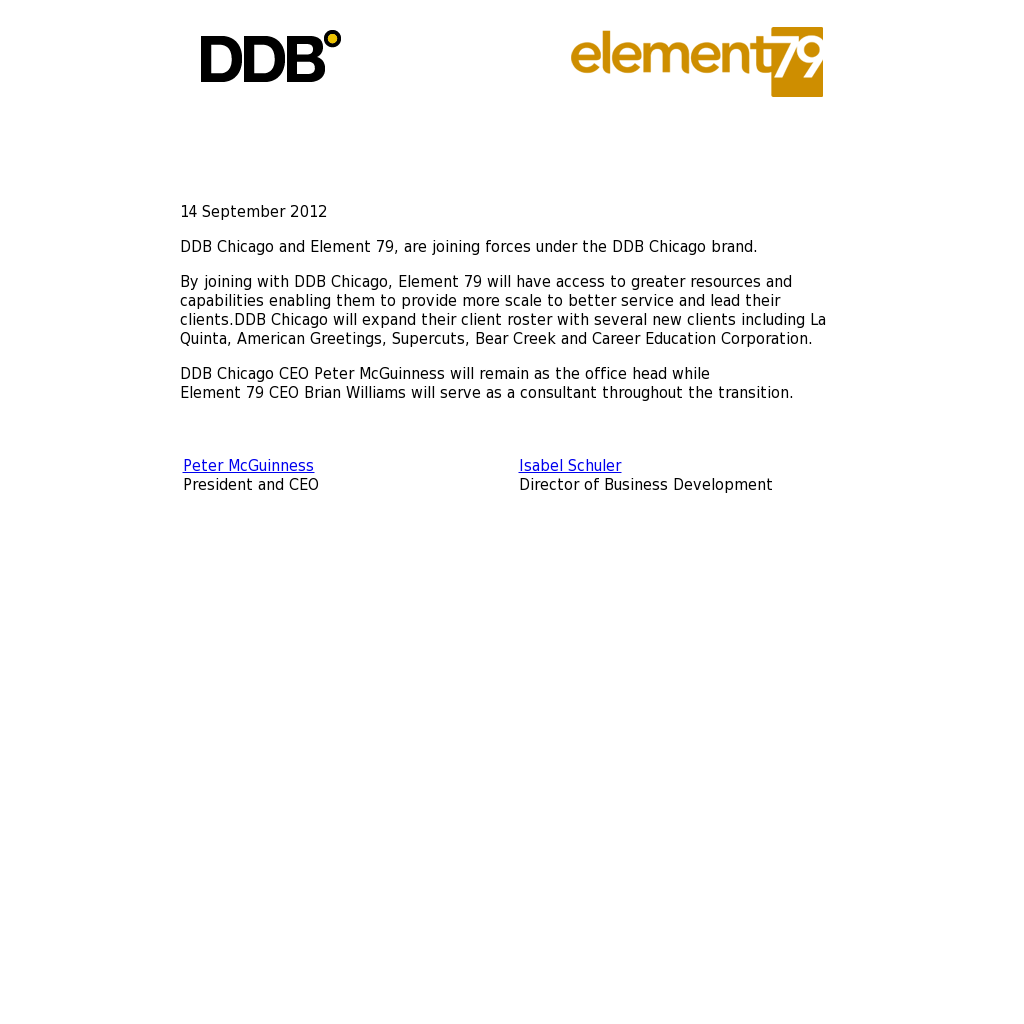 Element 79 Competitors Revenue And Employees Owler Company Profile
