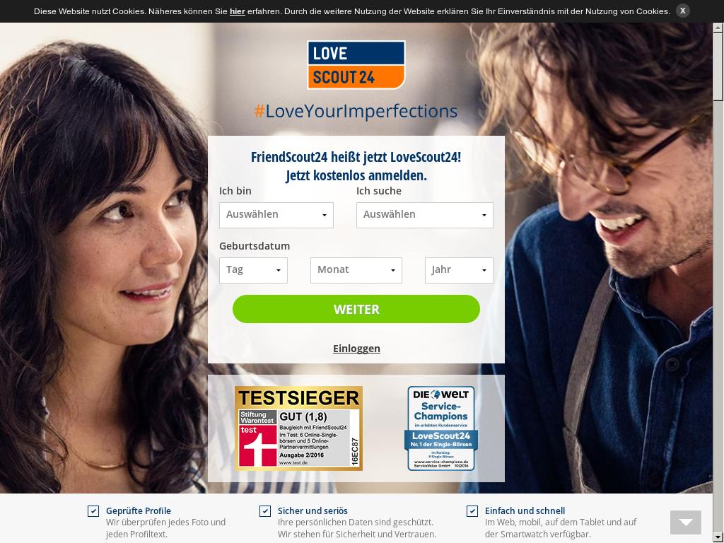 single online börsen