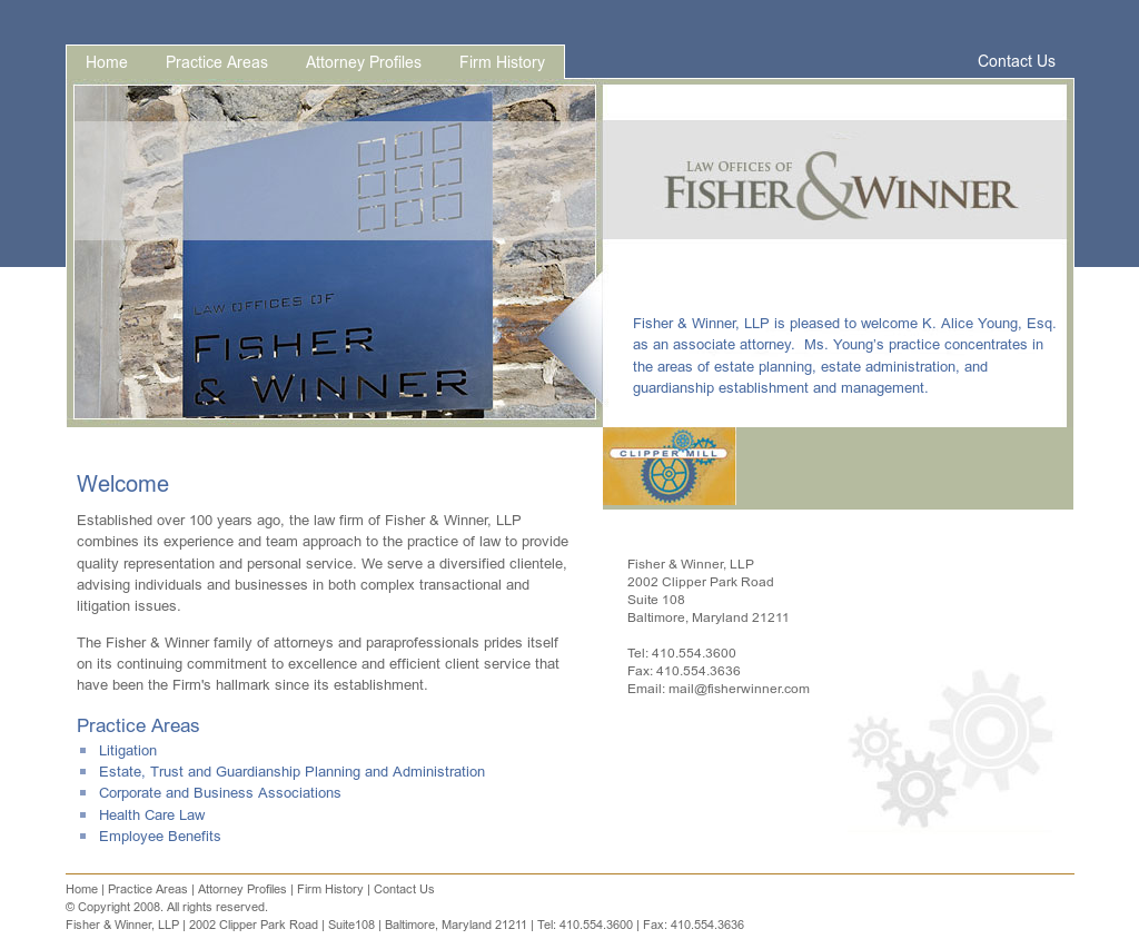 Fisher & Winner Competitors, Revenue and Employees - Owler