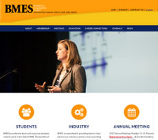 Bmes Competitors, Revenue and Employees - Owler Company Profile