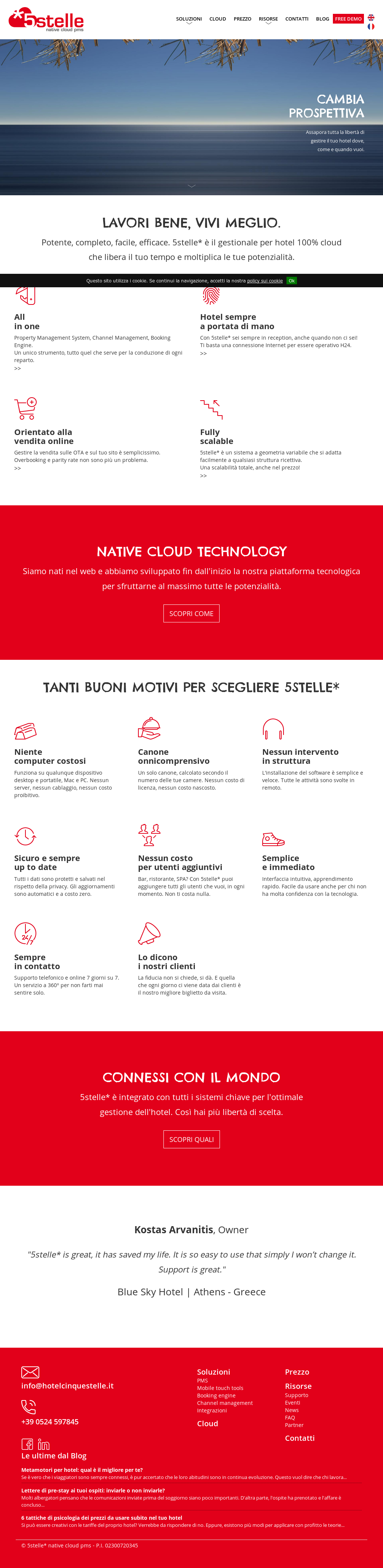 5stelle* Competitors, Revenue and Employees - Owler Company Profile