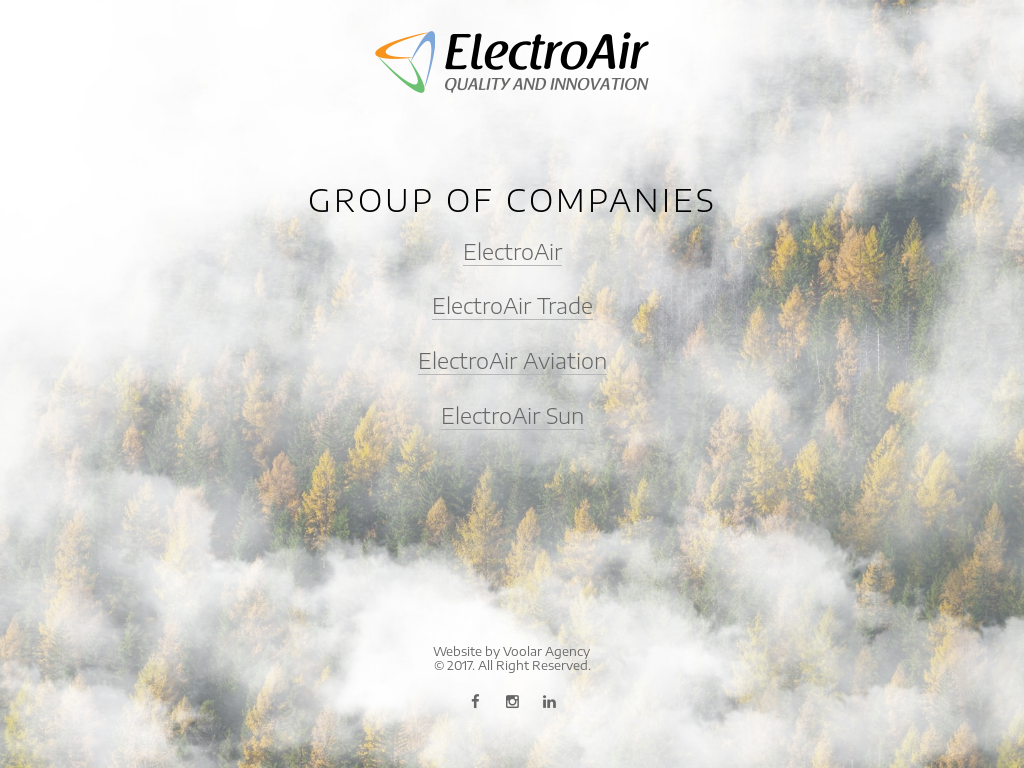 Electroair Competitors, Revenue and Employees - Owler