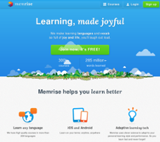 Memrise Competitors, Revenue and Employees - Owler Company