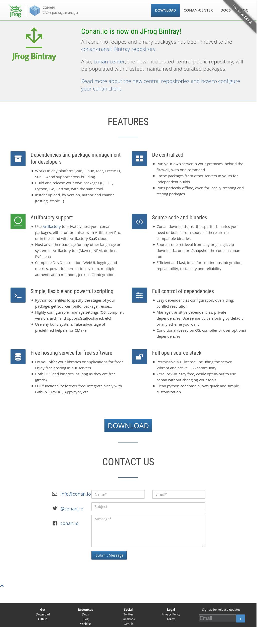 Conan Competitors, Revenue and Employees - Owler Company Profile