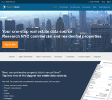 PropertyShark Competitors, Revenue and Employees - Owler
