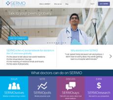 SERMO Competitors, Revenue and Employees - Owler Company Profile