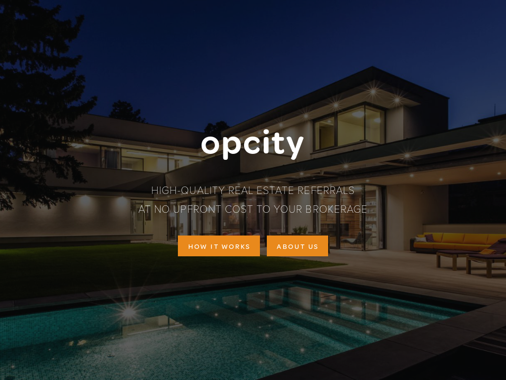 Opcity Competitors, Revenue and Employees - Owler Company Profile