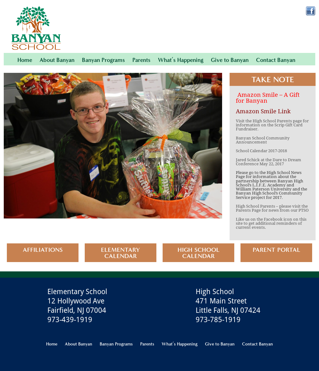 Banyan School Competitors Revenue And Employees Owler Company Profile