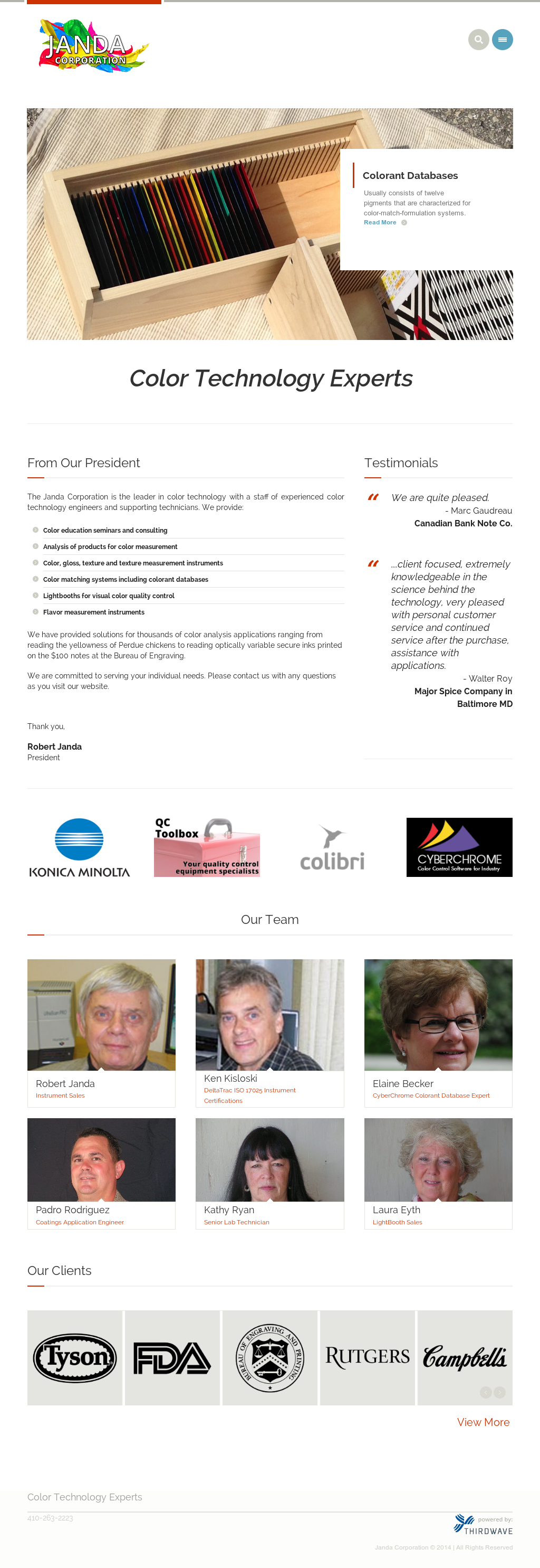 Janda S Competitors Revenue Number Of Employees Funding Acquisitions News Owler Company Profile