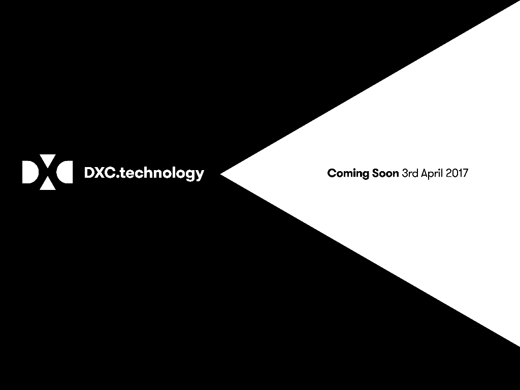 DXC Technology Competitors, Revenue and Employees - Owler