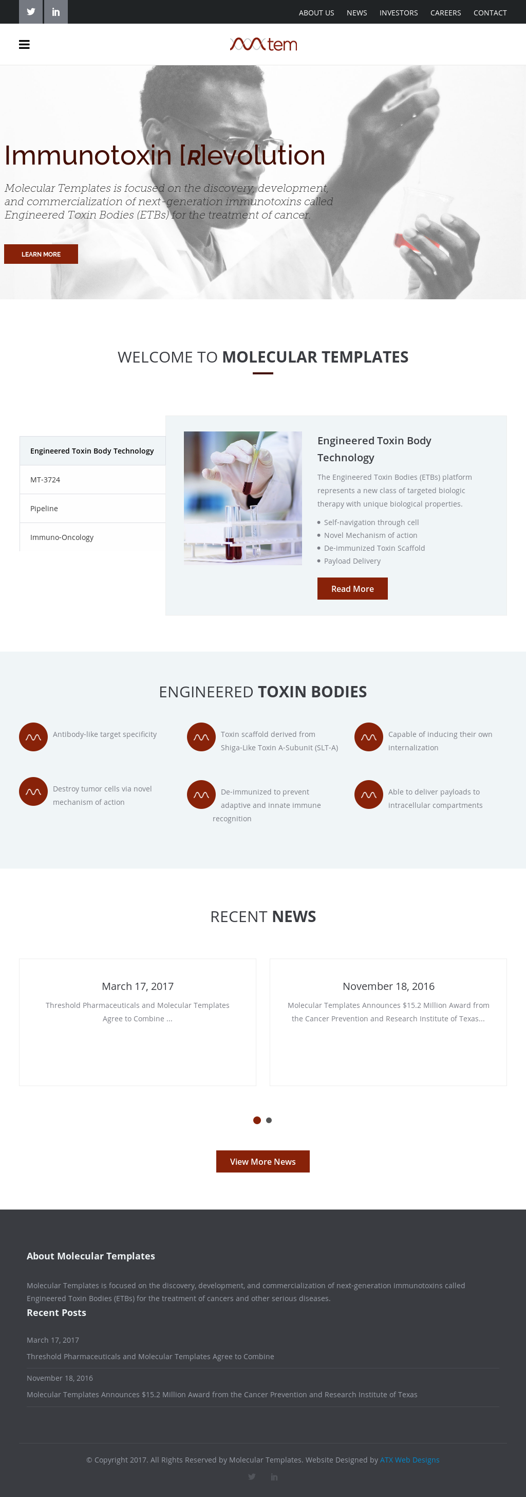 Mtem S Competitors Revenue Number Of Employees Funding Acquisitions News Owler Company Profile